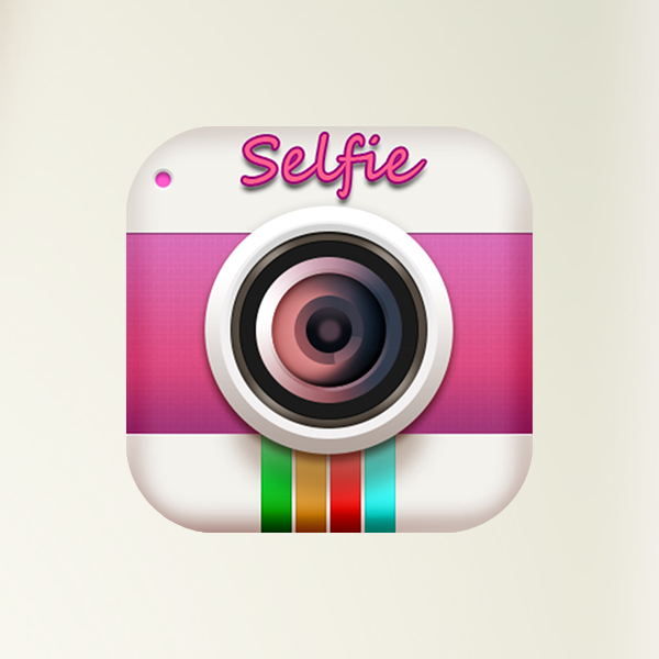 Selfie Photo Editor - Effects, Filters, Stickers and Text on Fotos