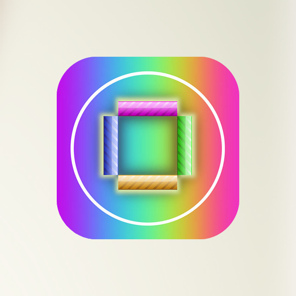 Color Puzzle - Extreme Addictive New Game and Best Fun to Play