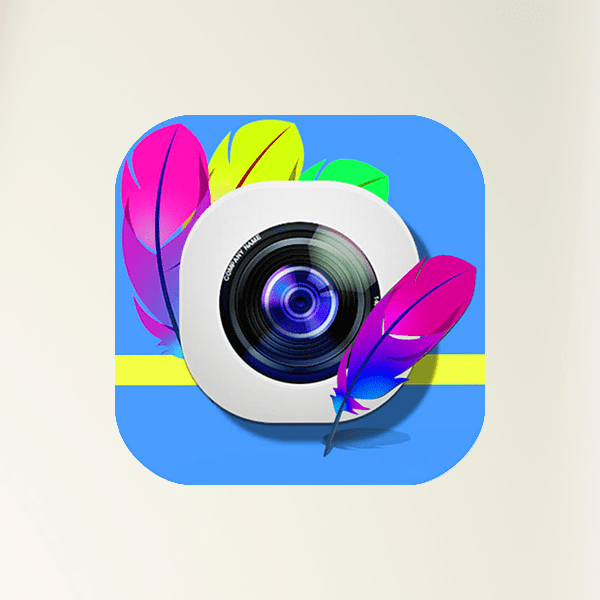 Photo Editor Pro - Instant Blur, Effect, Brightness, Image Filters & FX Picture Editors !